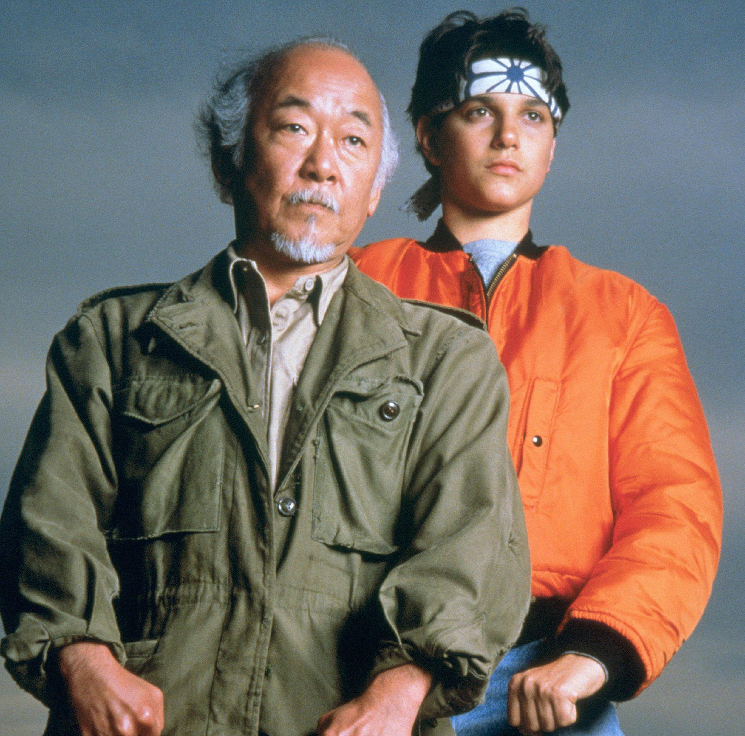 5 5 e1599467469941 20 Secret Facts About The Karate Kid