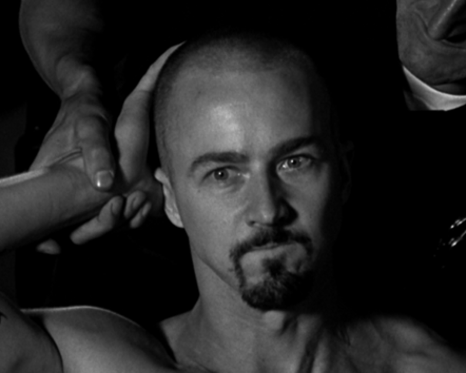57768789 e1618233928460 25 Hard-Hitting Facts About American History X