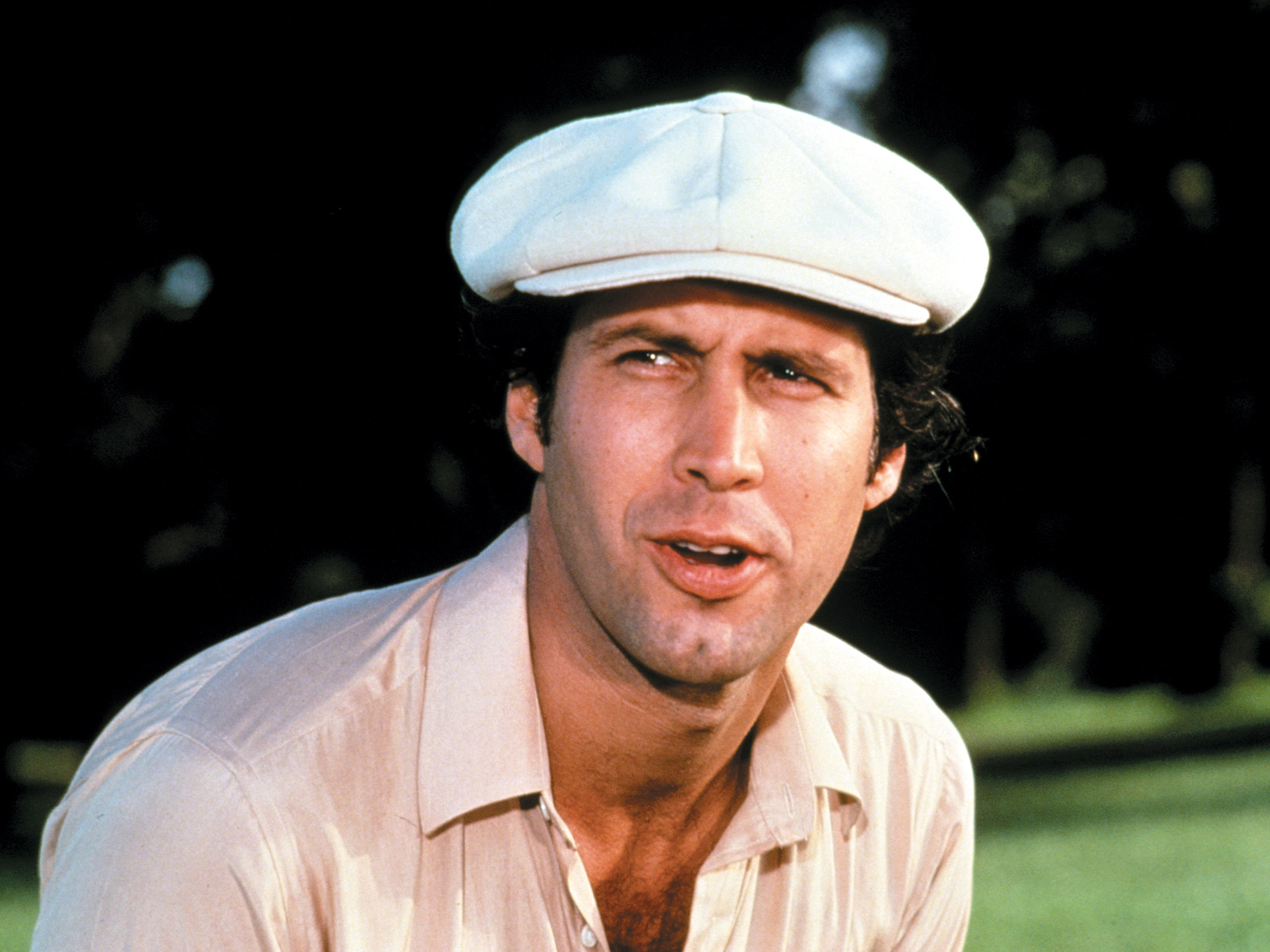 5c1 20 Things You Never Knew About Chevy Chase