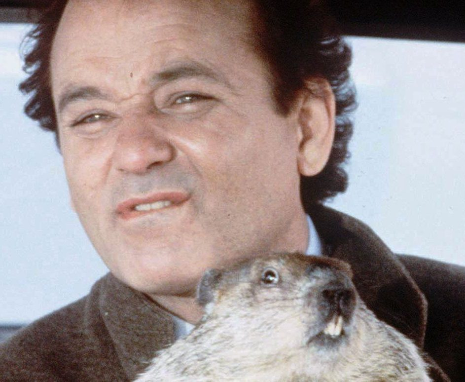 6 29 e1601281076696 20 Things You Might Not Have Realised About Groundhog Day