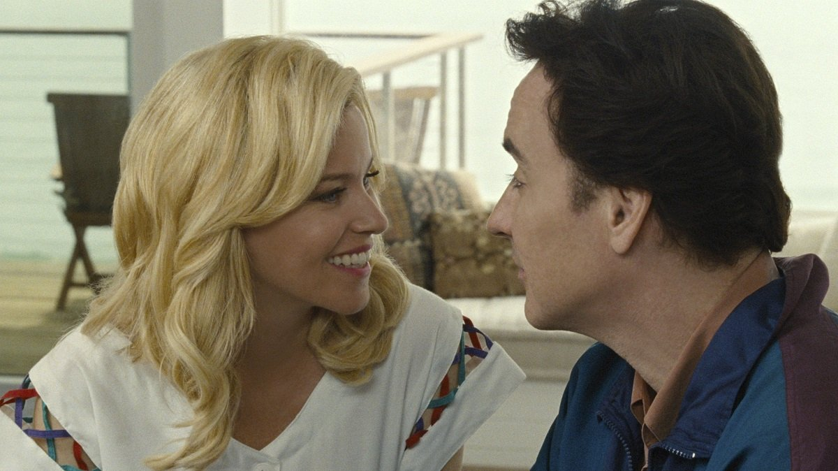 6 34 20 Things You Never Knew About John Cusack