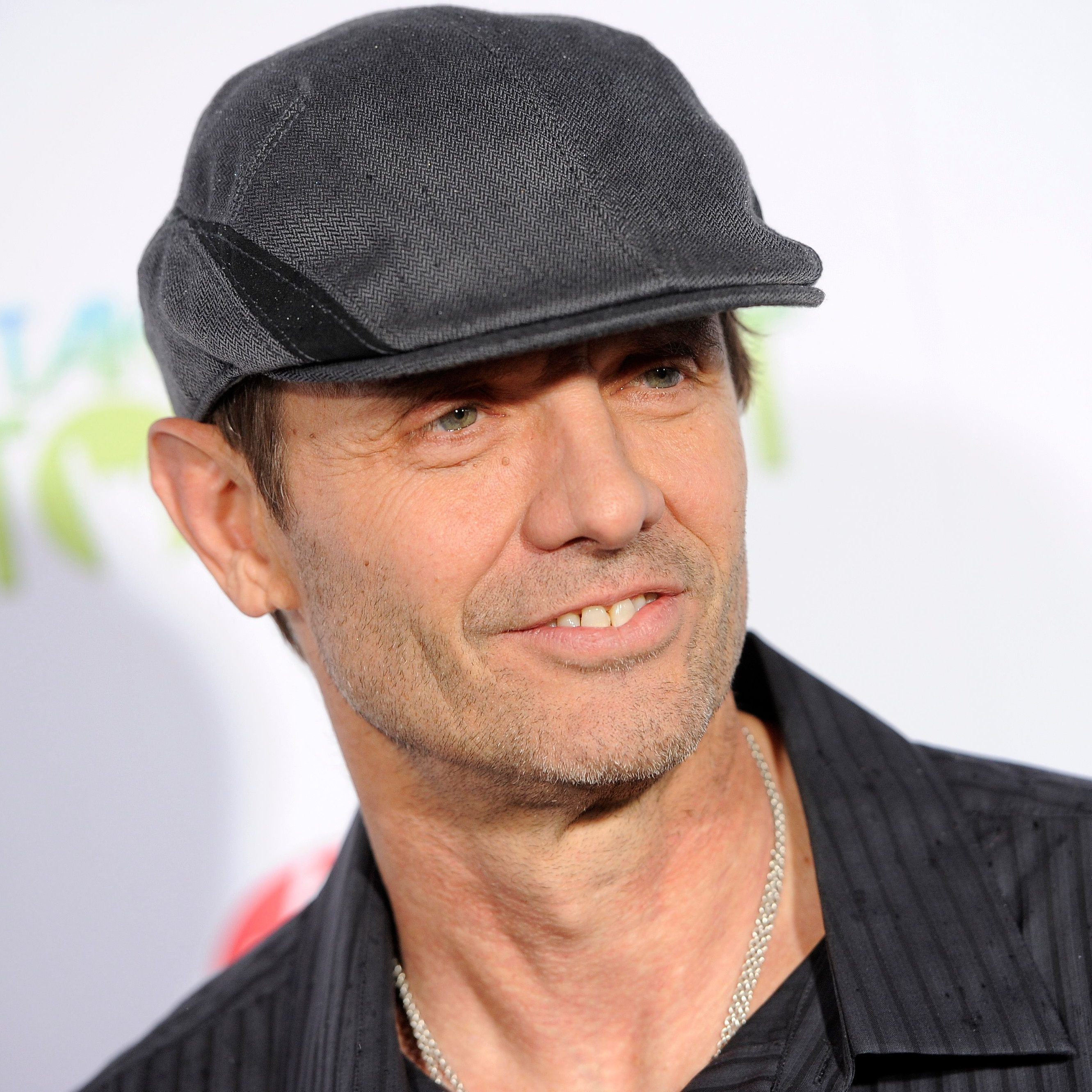 6289492a scaled e1601046081917 20 Things You Never Knew About Michael Biehn
