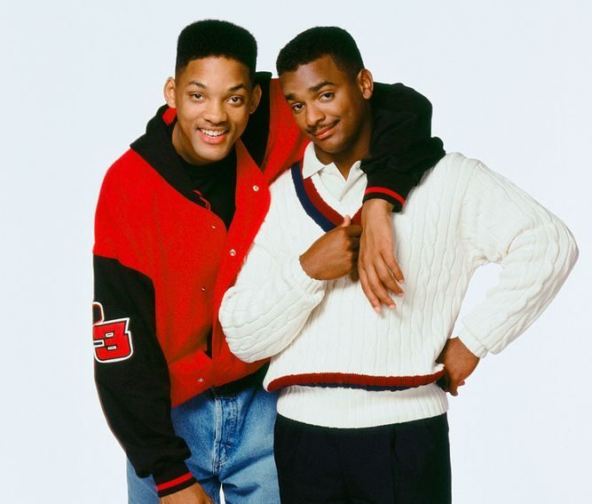 64bf7cee8f1cb015f5700d09142fd0bc e1603281316156 20 Things You May Not Have Realised About The Fresh Prince Of Bel-Air