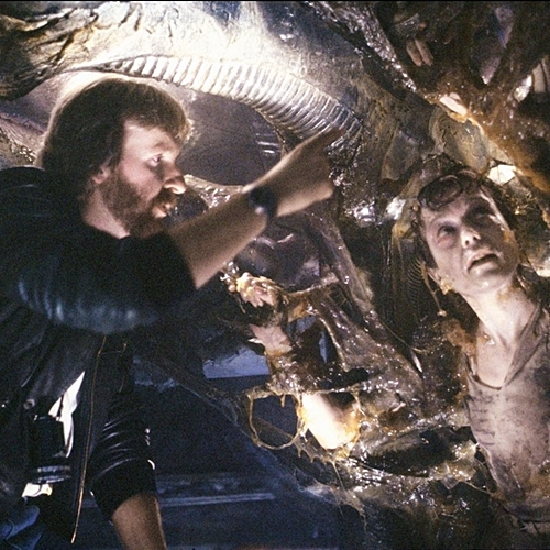 7 1 10 Things You Probably Didn't Know About James Cameron