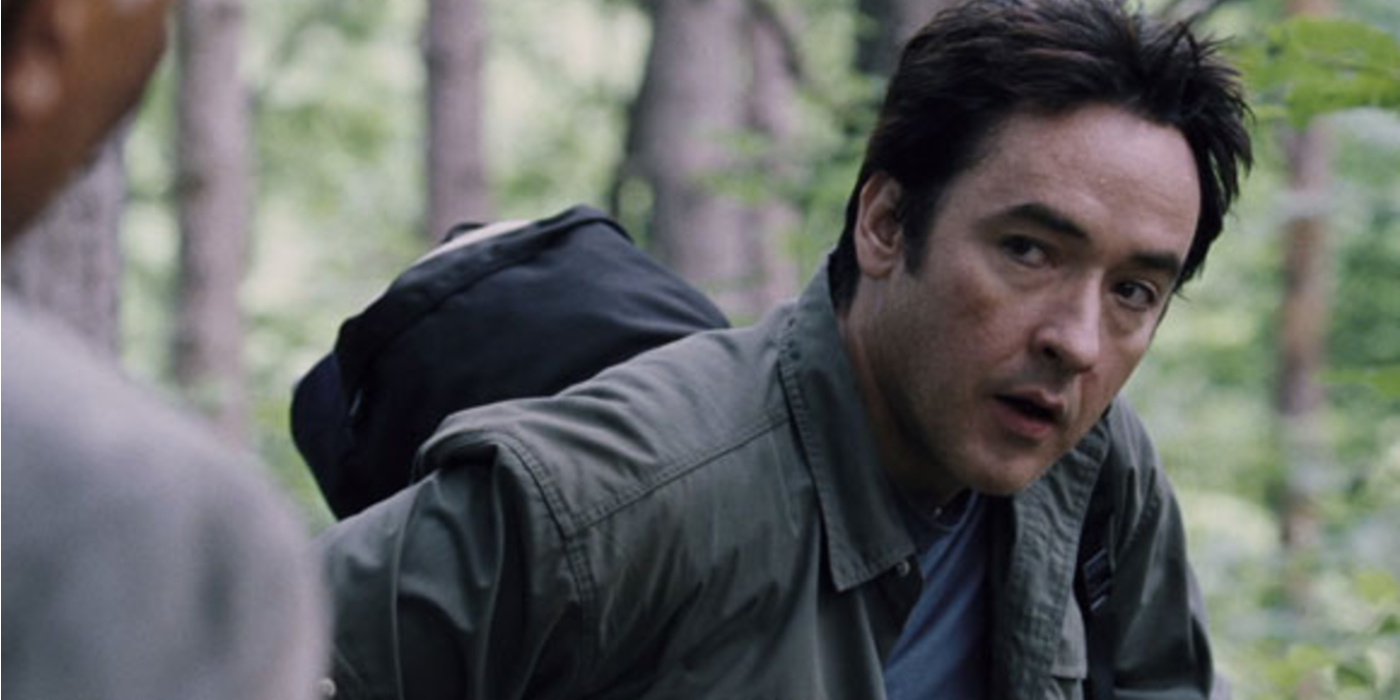 7 1 20 Things You Never Knew About John Cusack