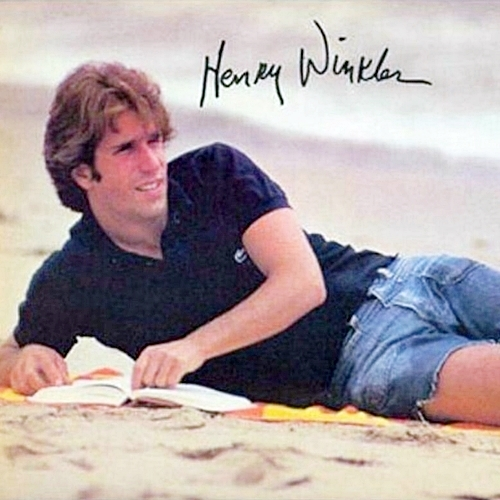 7 10 10 Super Cool Facts About The Amazing Henry Winkler