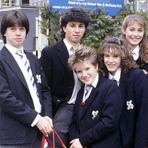 7 26 14 Broom Cupboard Programmes We Always Rushed Home To Watch After School