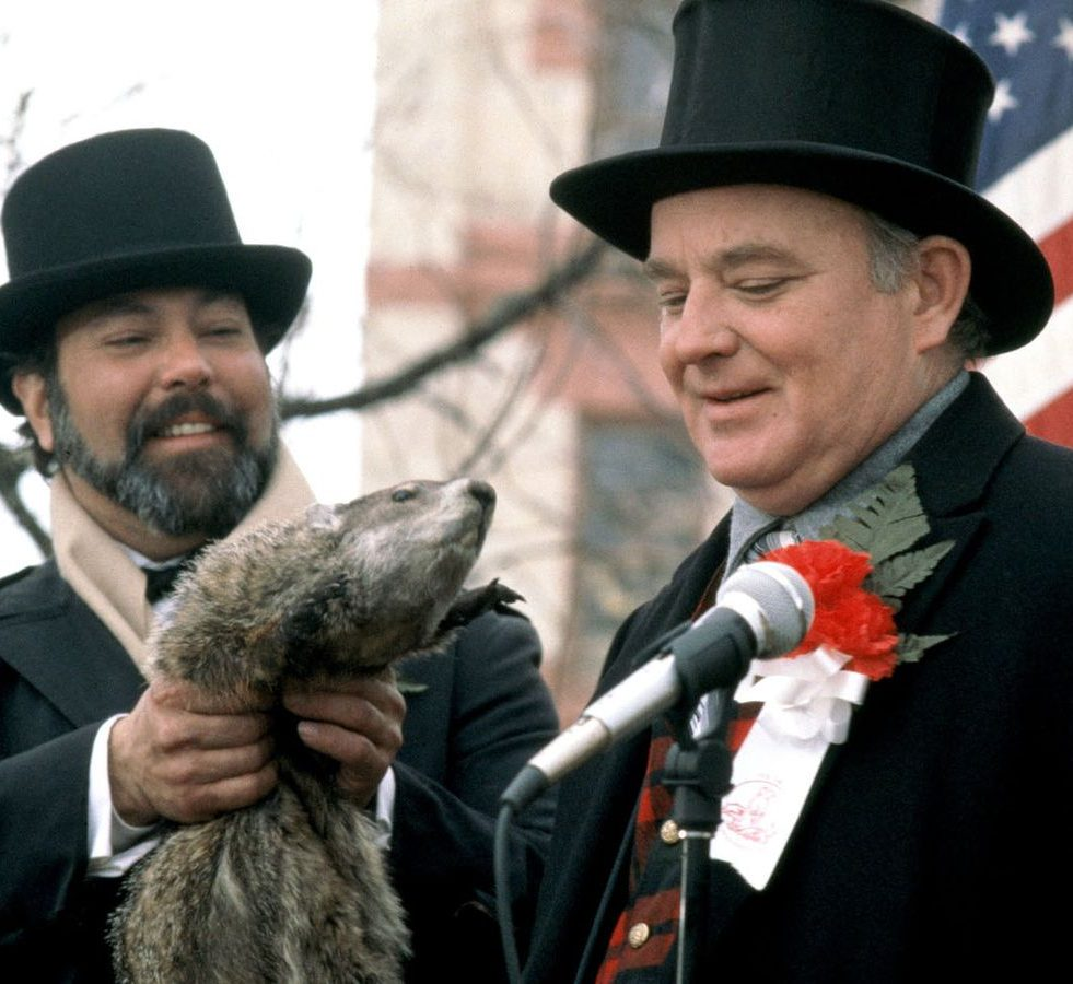 7 31 e1601281228389 20 Things You Might Not Have Realised About Groundhog Day
