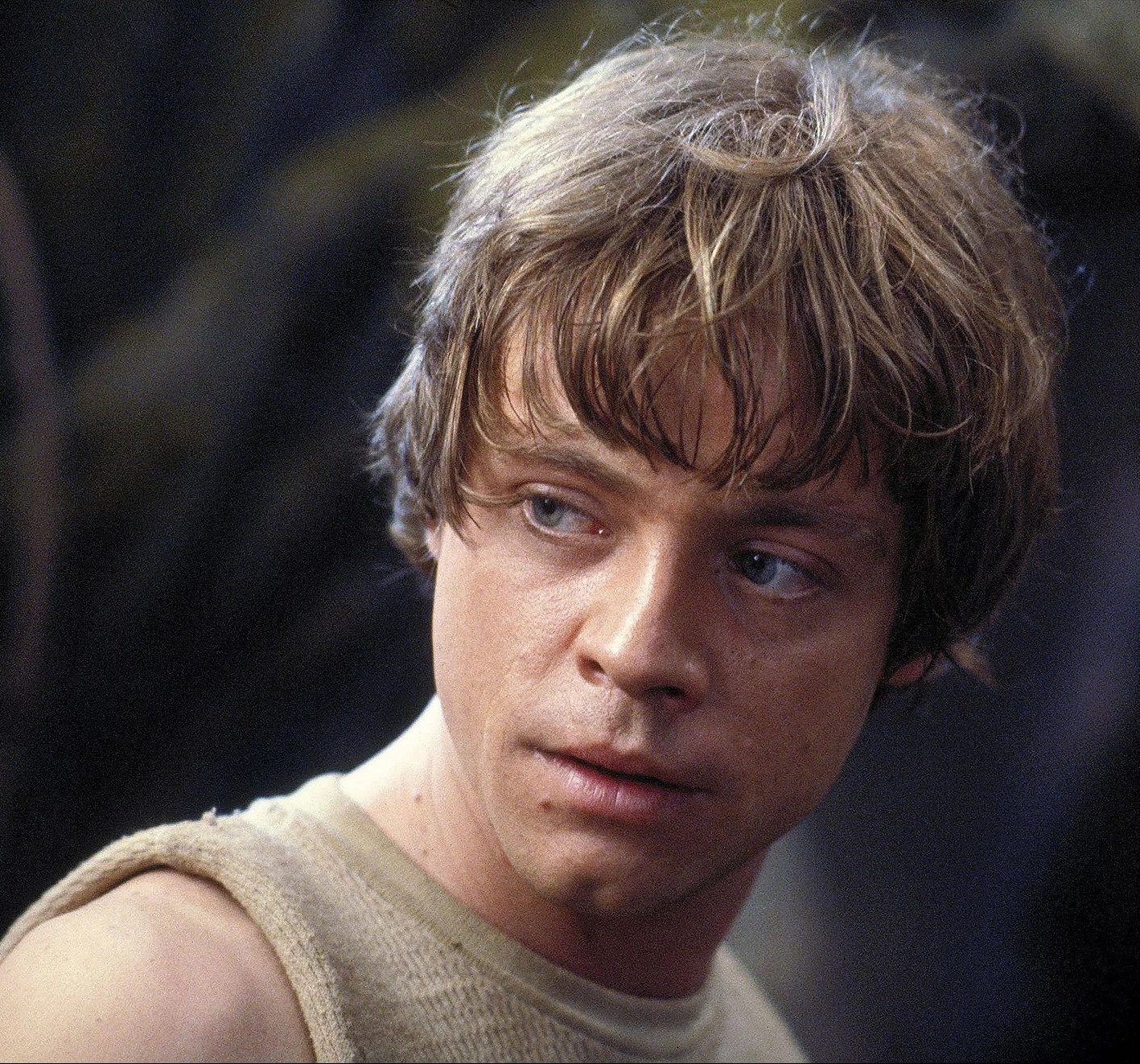 7 35 e1601461724242 20 Little-Known Facts About The Legendary Mark Hamill
