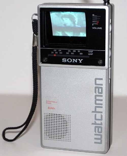 7 7 10 Gadgets That Will Transport You Back To The 90s
