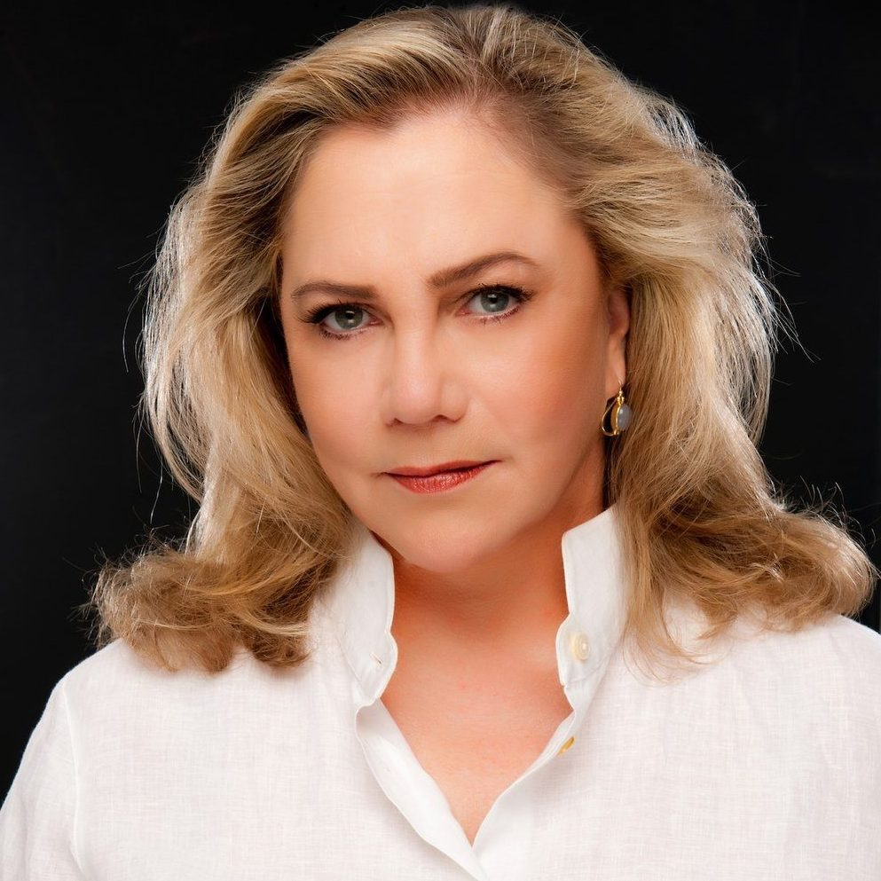 7122660805 84b8dd5f48 o e1602070716621 20 Things You Probably Didn't Know About Kathleen Turner
