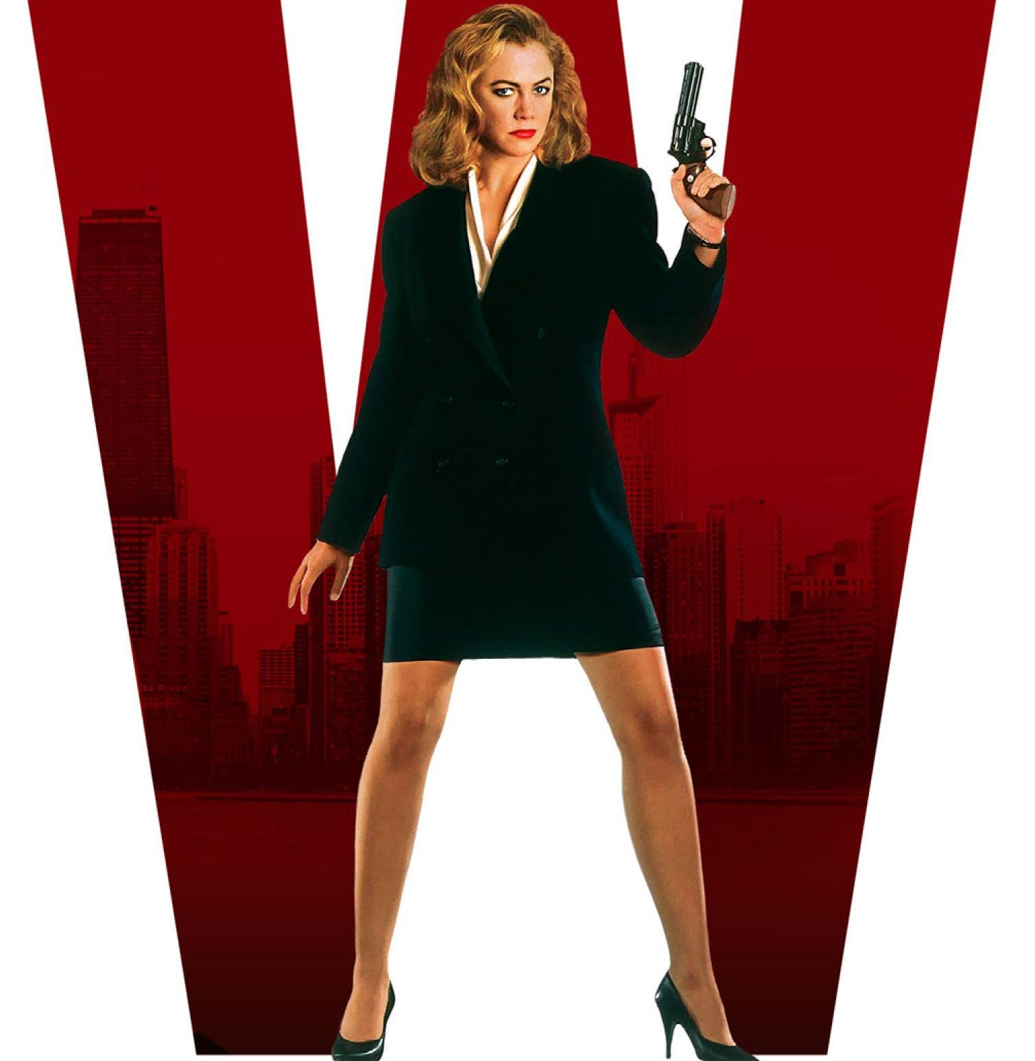 738329228156 e1602080051357 20 Things You Probably Didn't Know About Kathleen Turner