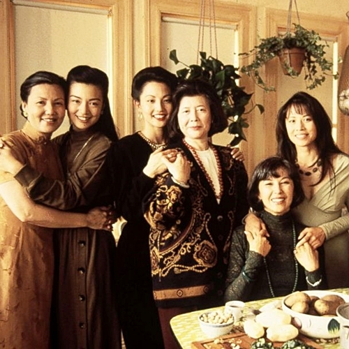 8 2 10 Fascinating Facts About The Joy Luck Club