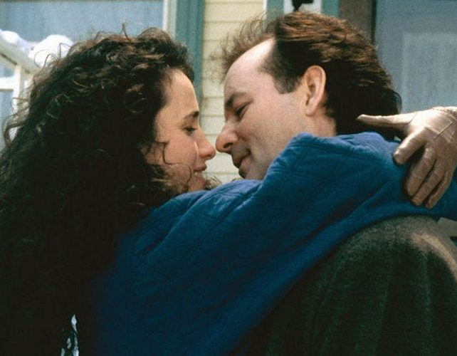 8 27 e1601283523385 20 Things You Might Not Have Realised About Groundhog Day