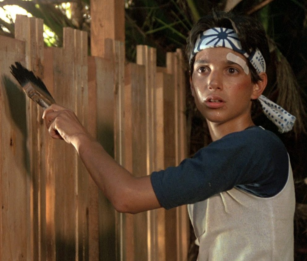 8 5 e1599467795358 20 Secret Facts About The Karate Kid