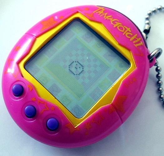 8 10 Gadgets That Will Transport You Back To The 90s