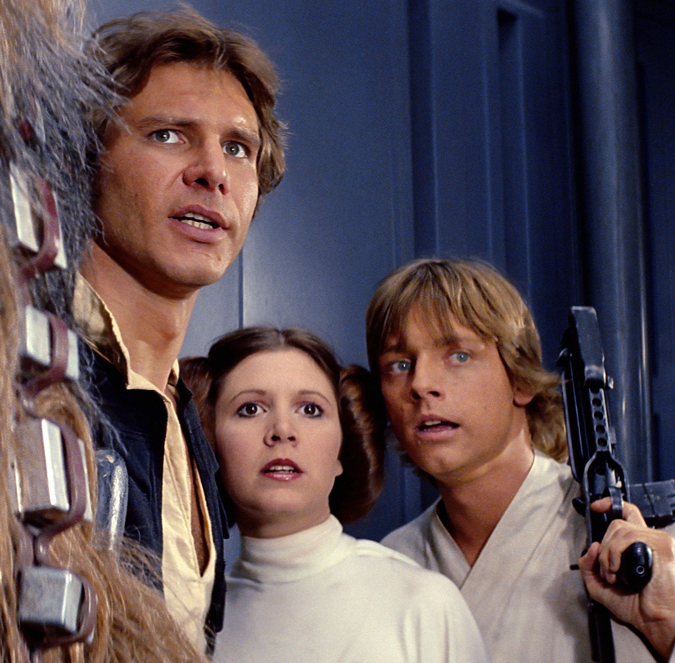 9 4 scaled e1601464293501 20 Little-Known Facts About The Legendary Mark Hamill