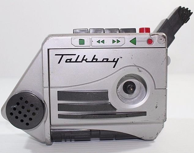 9 6 10 Gadgets That Will Transport You Back To The 90s