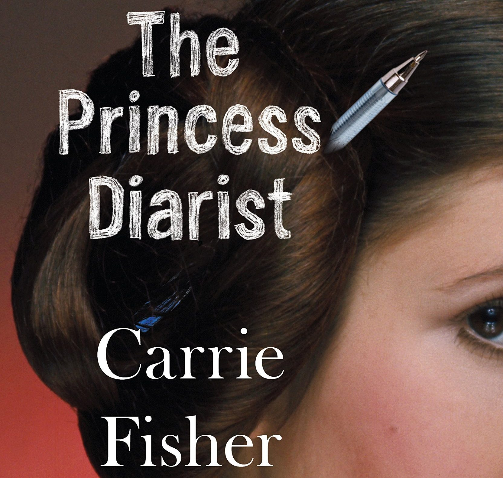 91e1DyG0bhL e1616757617434 10 Fascinating Facts About The Legendary Carrie Fisher