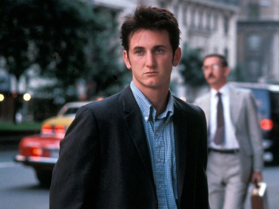 99 e1602856930944 20 Things You Didn't Know About Sean Penn