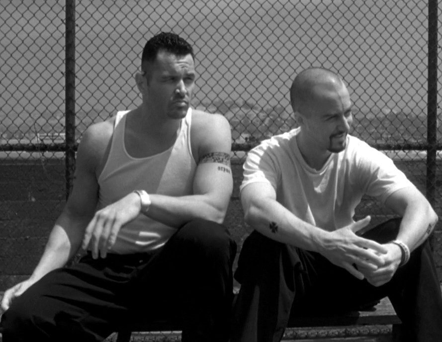 American History X 1998 Wallpapers 12 e1616600947160 25 Hard-Hitting Facts About American History X