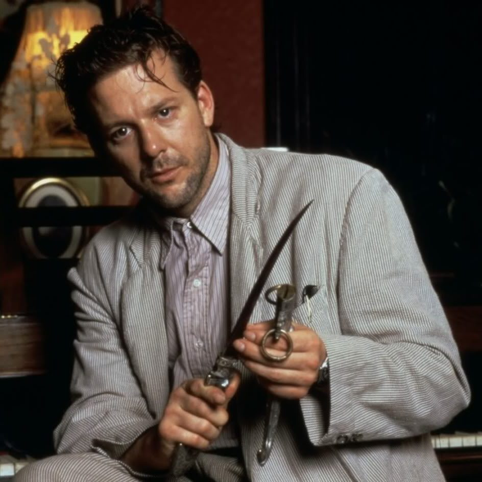 Angel Heart 1 e1602772406115 20 Diabolical Facts About 1987's Angel Heart