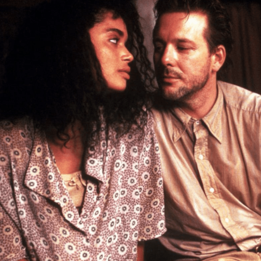 Angel Heart 3 1400x872 1 e1602771260893 20 Diabolical Facts About 1987's Angel Heart