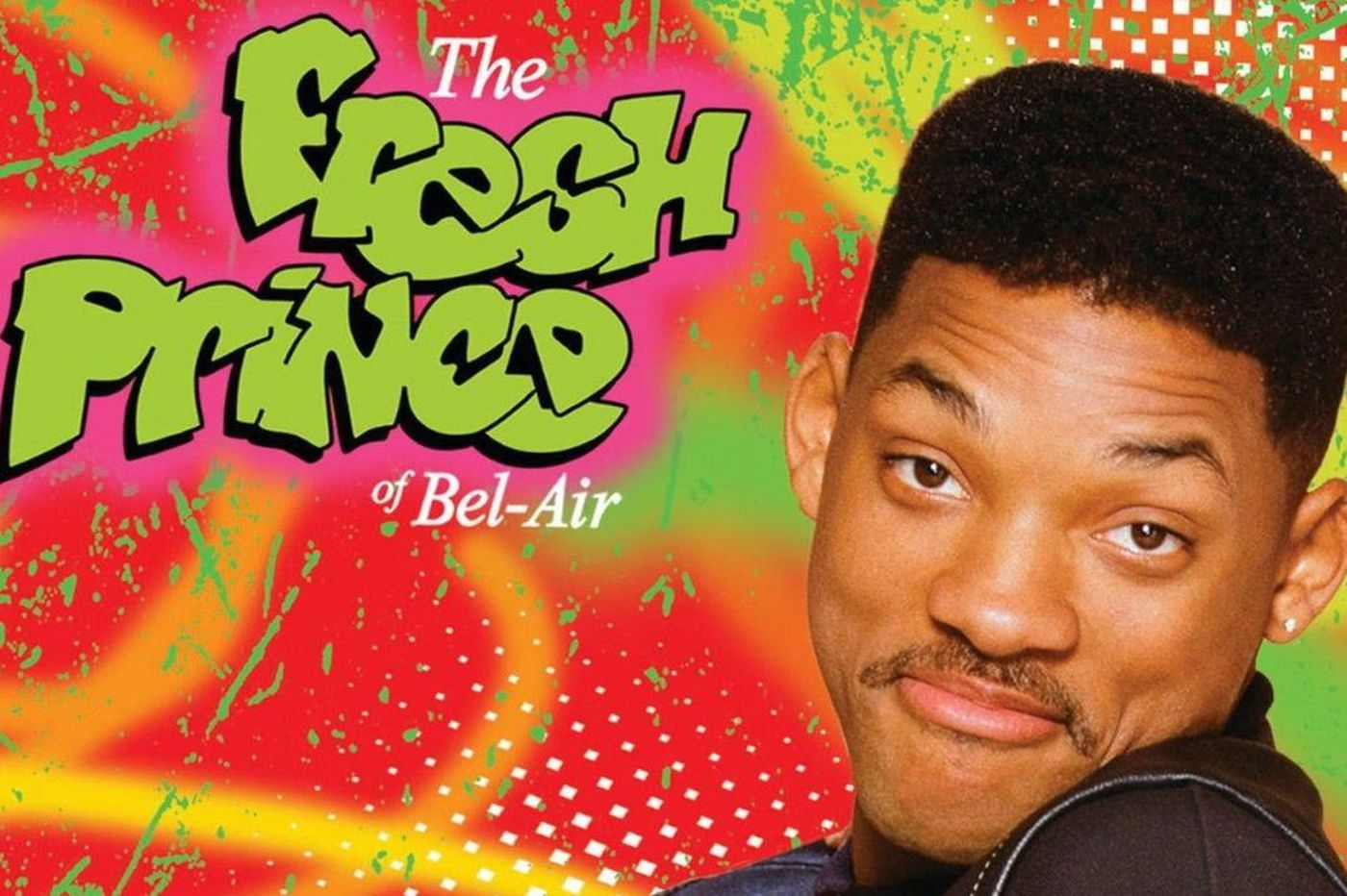 BA4LHLYTIVHMVLP4ZY3UMQRY2E 20 Things You May Not Have Realised About The Fresh Prince Of Bel-Air