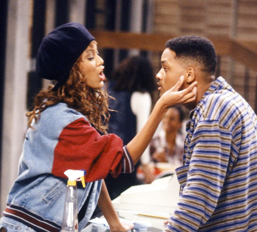 BR6AZUMMTJHBPLYQSGXRAQXYSM e1603272870165 20 Things You May Not Have Realised About The Fresh Prince Of Bel-Air
