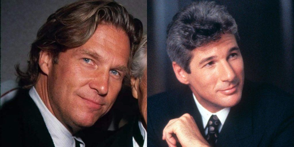 BeFunky collage 5 10 Facts You Never Knew About Jeff Bridges