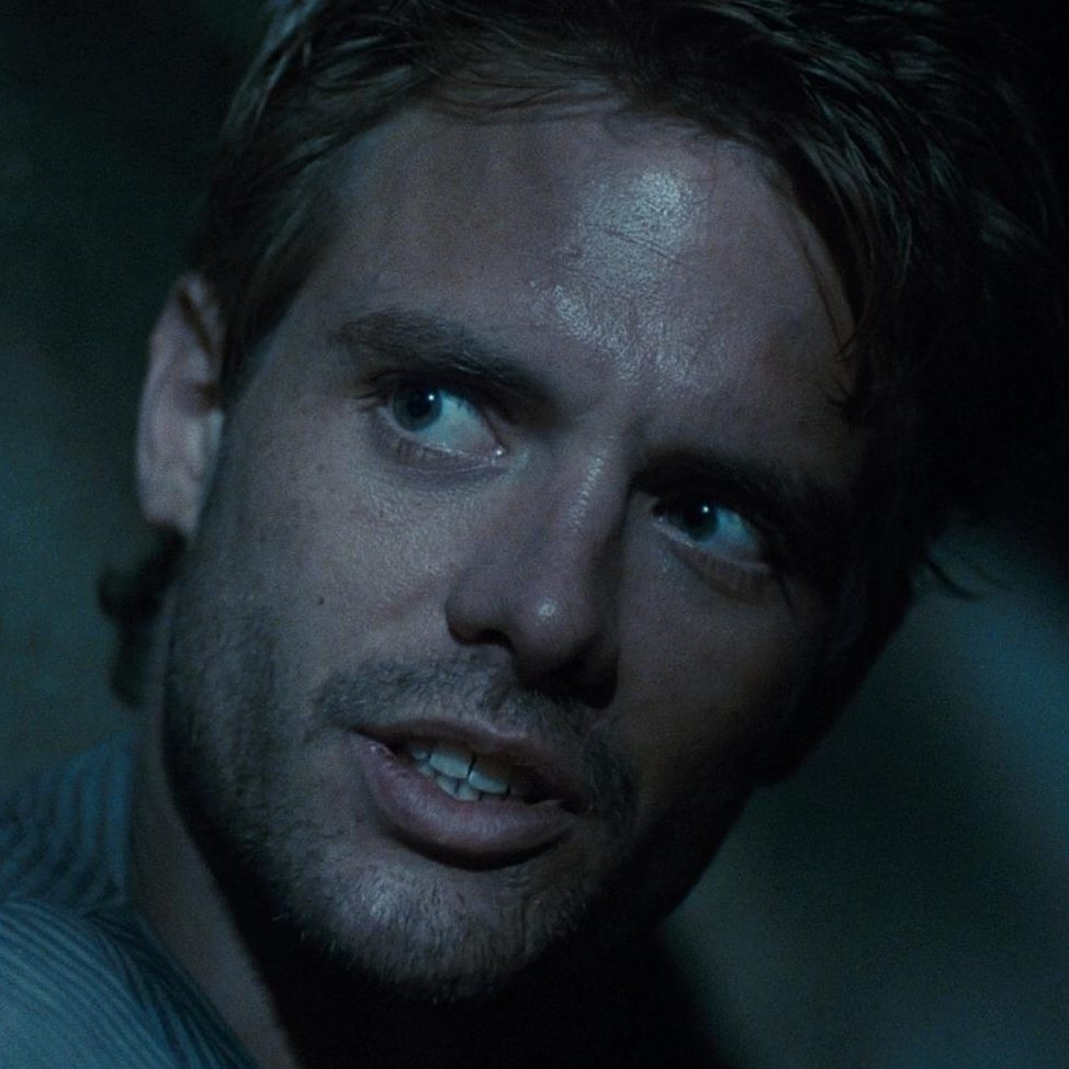 C Kyle Reese 2 e1601029059828 20 Things You Never Knew About Michael Biehn