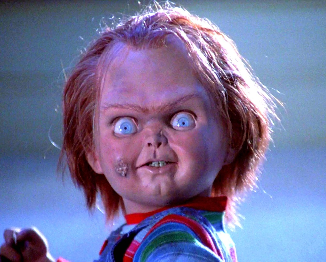 ChuckyChildsplay e1605538856619 20 Characters That Scared The Life Out Of Us As Children