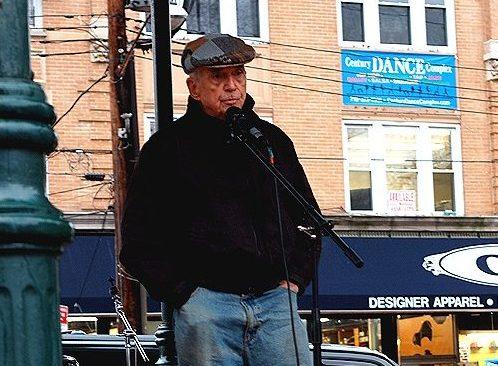 Dan Berrigan 1 e1617361433594 20 Things You Never Knew About John Cusack