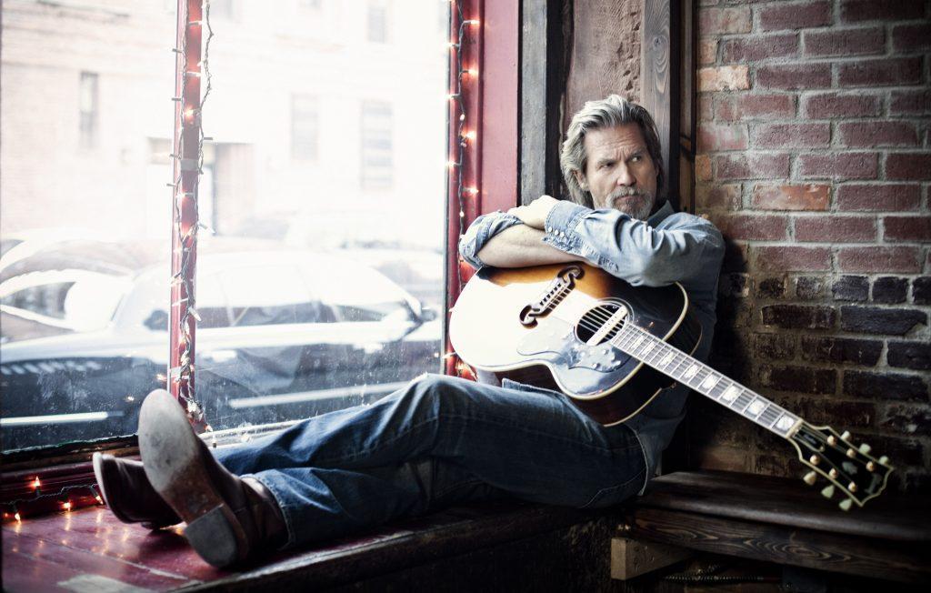 Jeff Bridges photo credit Dustin Cohen1 10 Facts You Never Knew About Jeff Bridges