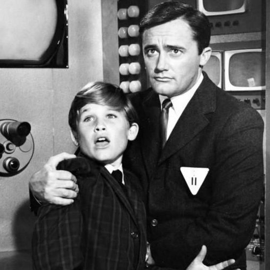 Kurt Russell Robert Vaughn Man From UNCLE 1964 e1601902540146 20 Things You Probably Never Knew About Kurt Russell