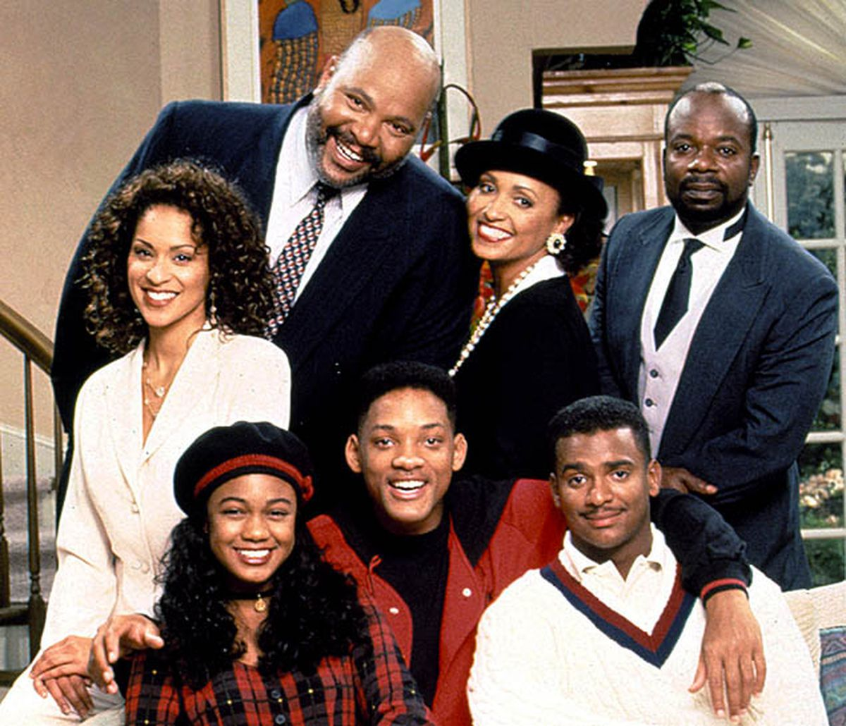 MMRPR4MECQLF3FNUYTNLBART5Q 20 Things You May Not Have Realised About The Fresh Prince Of Bel-Air