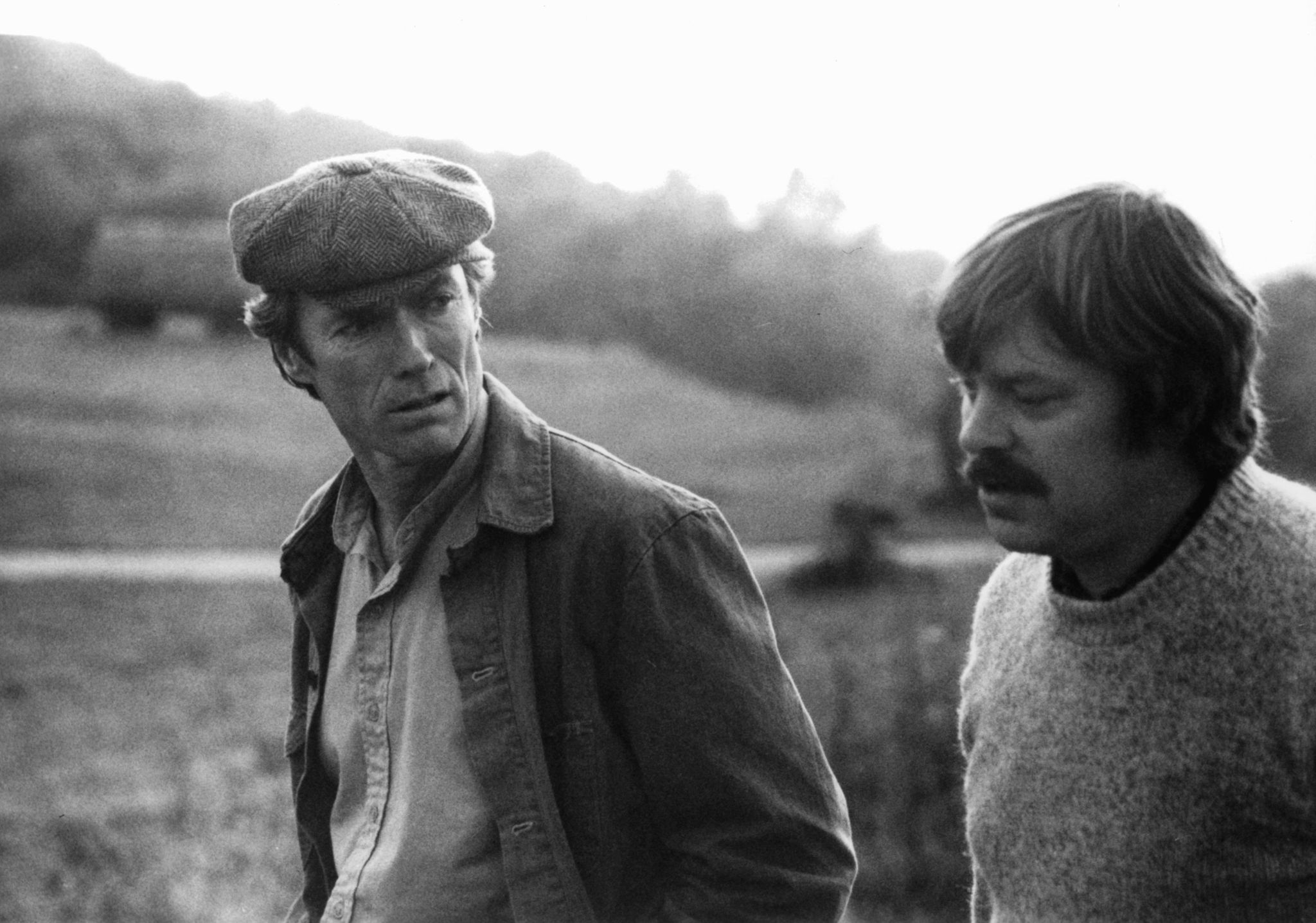 MV5BMTYzMDQ4MzY1OV5BMl5BanBnXkFtZTcwNDYzMDgwOA@@. V1 20 Things You Probably Didn't Know About Clint Eastwood's 1982 Film Firefox