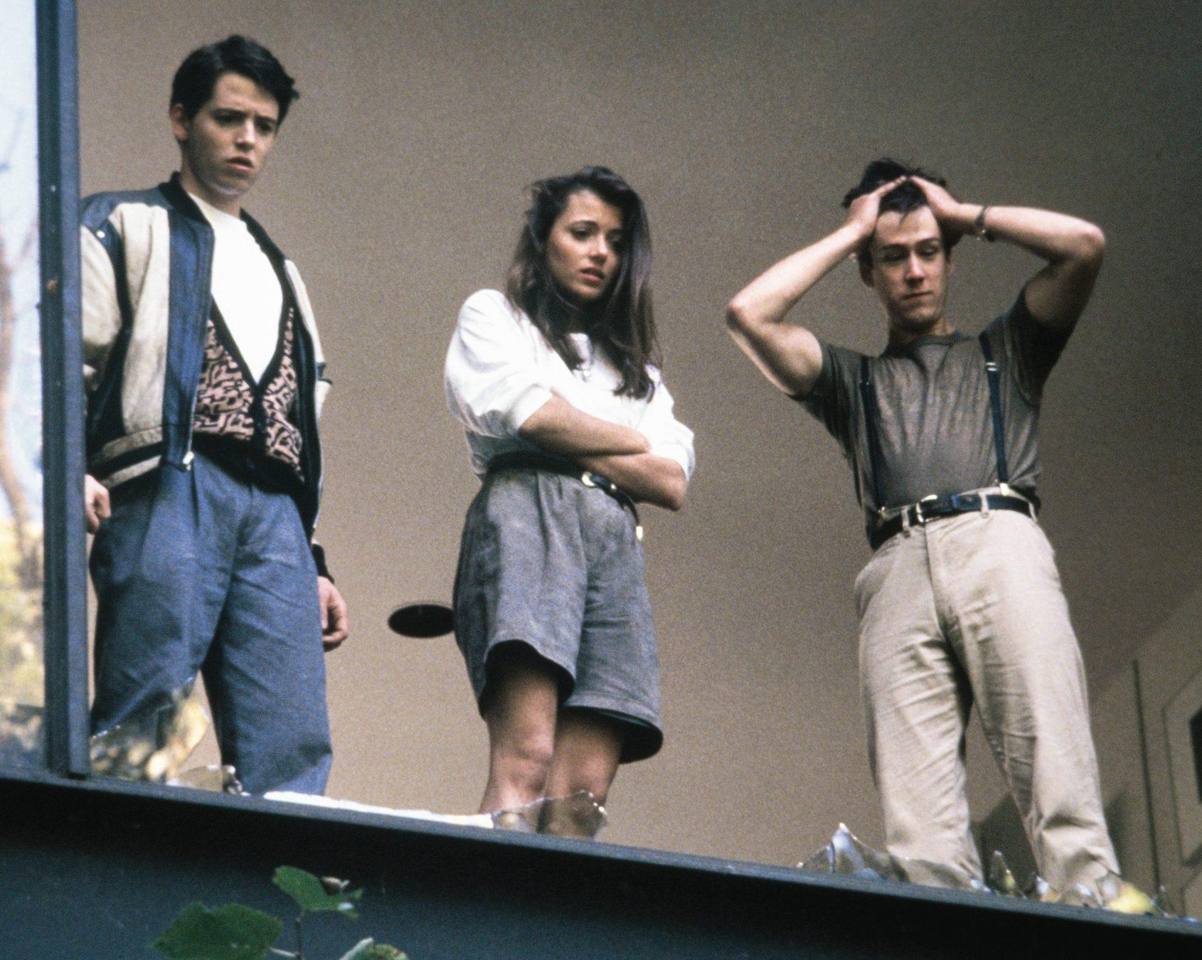 MV5BMjU4MjMzMzU4OV5BMl5BanBnXkFtZTcwNzA0OTI2OQ@@. V1 e1617030257449 20 Things You Probably Didn't Know About Ferris Bueller's Day Off
