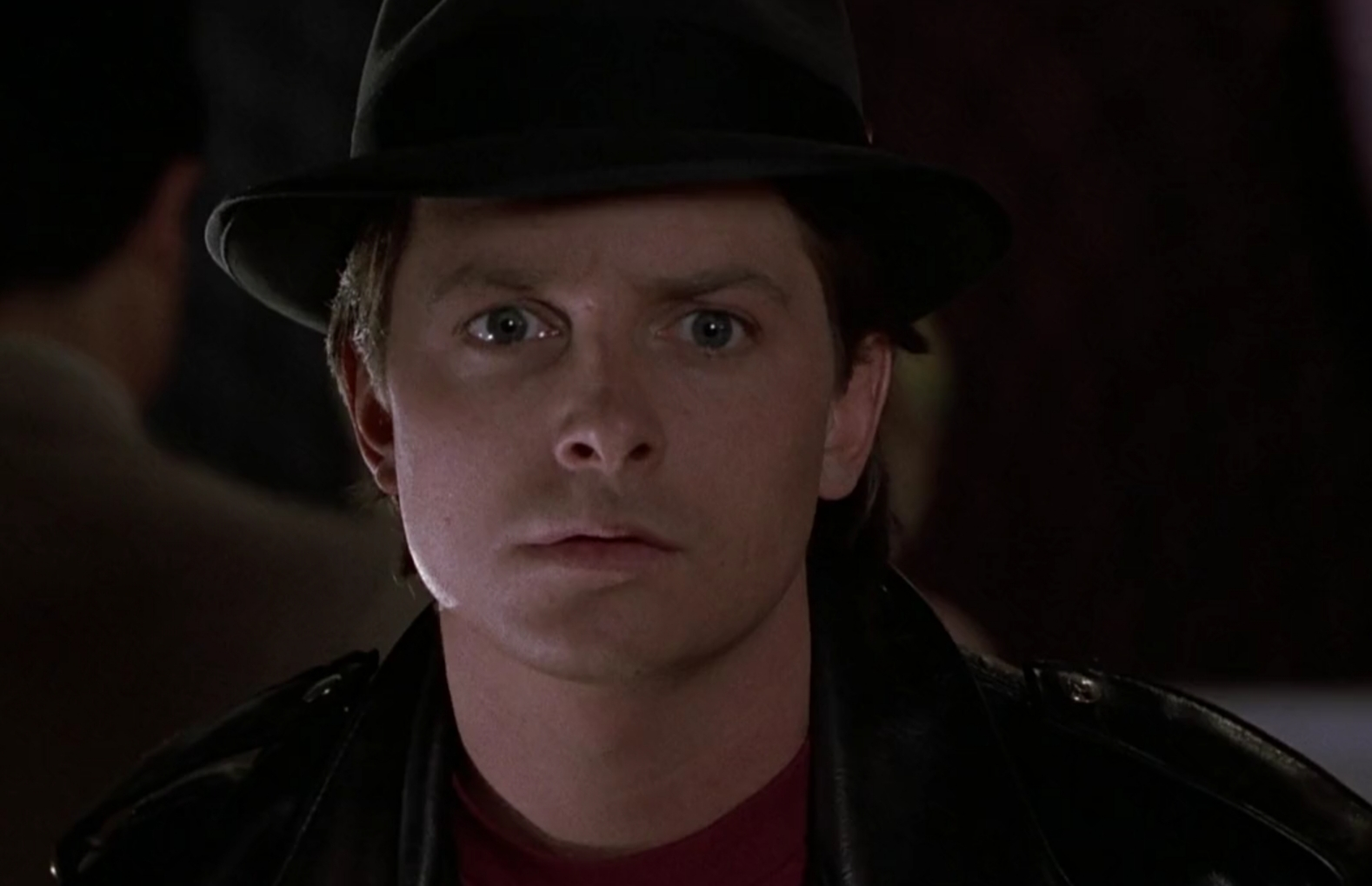 20 Fascinating Futuristic Facts About Back to the Future Part II