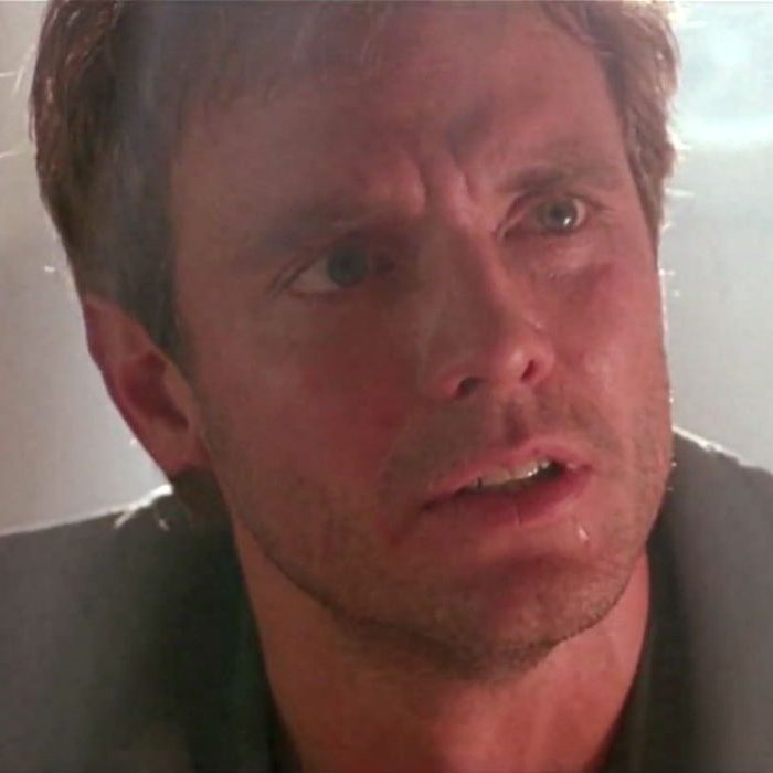 Michael Biehn as Kyle Reese in Terminator 2 e1601039764878 20 Things You Never Knew About Michael Biehn