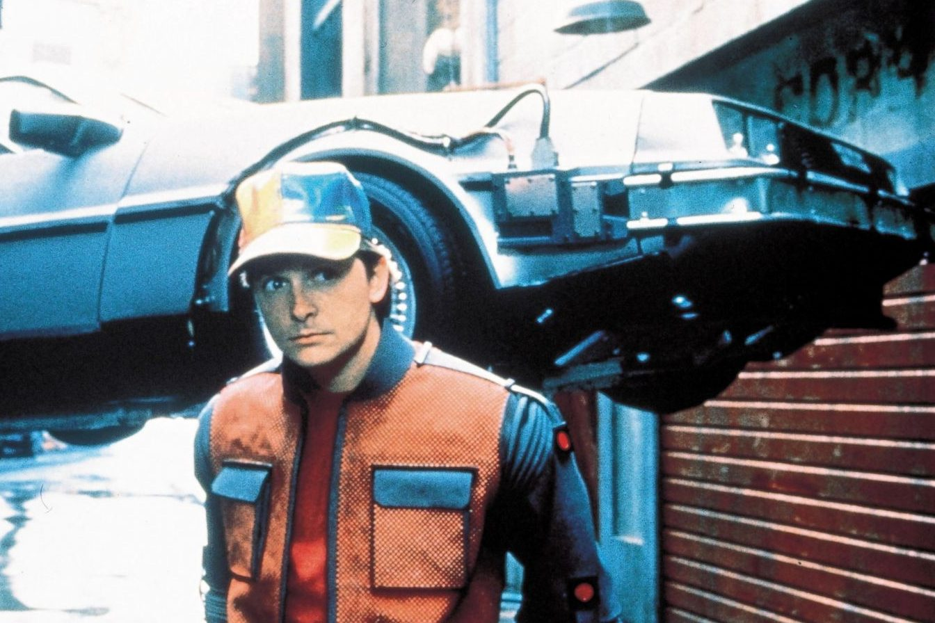 NC back to future 2 jef 151021 16x9 1600 e1617109346268 20 Fascinating Futuristic Facts About Back to the Future Part II