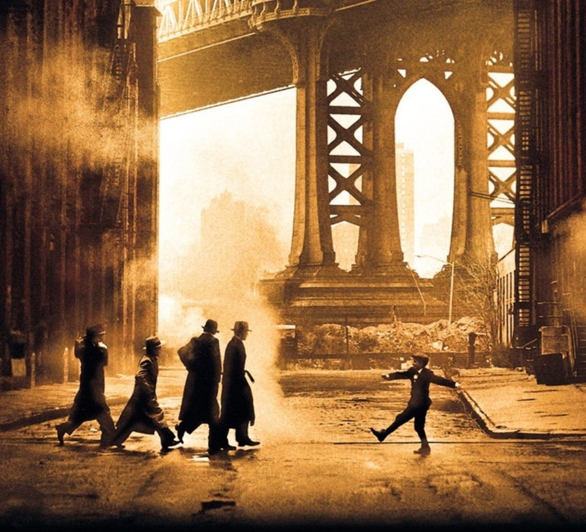 OUT A e1600960808513 10 Things You Never Knew About Once Upon A Time In America