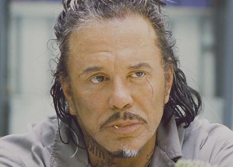 PSX 20210510 113650 e1625058677838 20 Things You Never Knew About Mickey Rourke