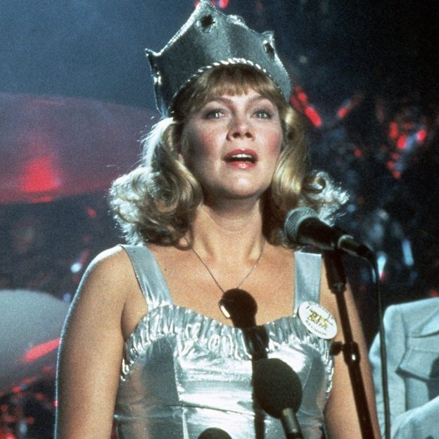 Peggy Sue Got Married 1 e1601995763402 20 Things You Probably Didn't Know About Kathleen Turner