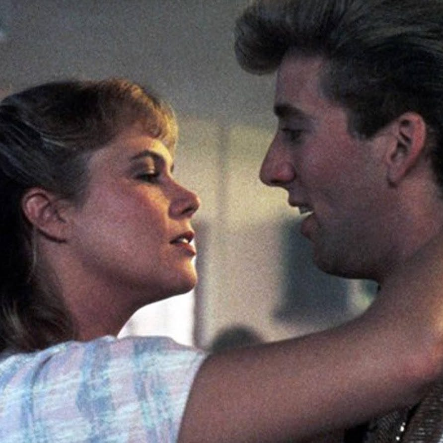 Peggy Sue Got Married 3 e1601995700835 20 Things You Probably Didn't Know About Kathleen Turner