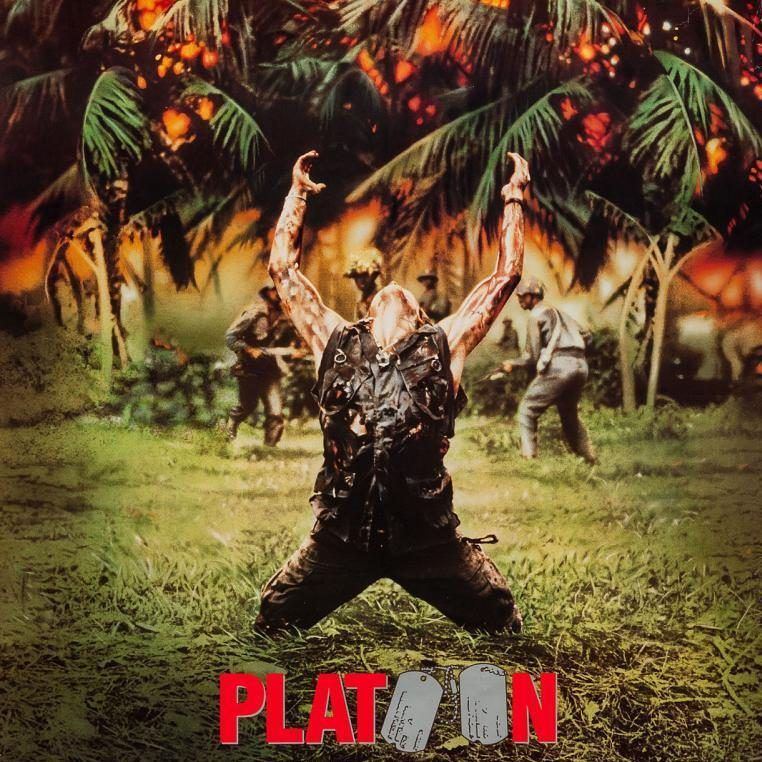 Platoon 800279536 large e1602836675937 20 Diabolical Facts About 1987's Angel Heart