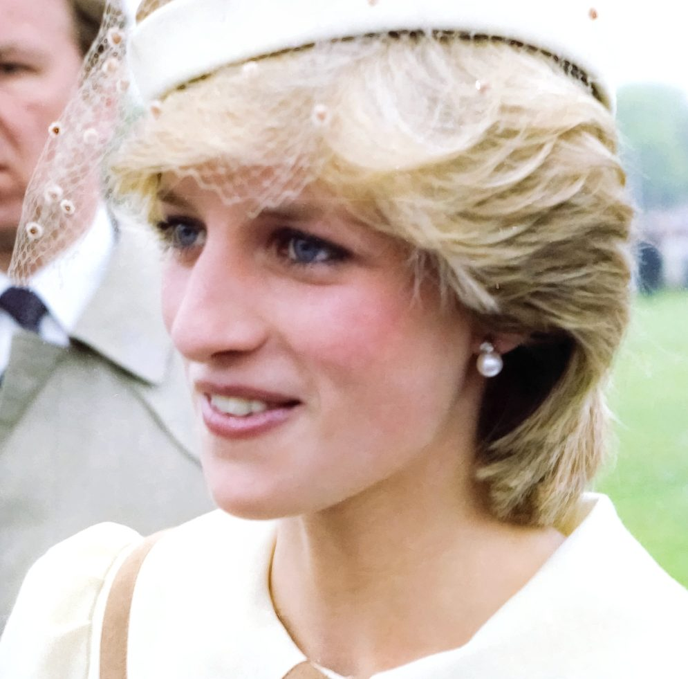 Princess Diana Royal Visit to Halifax Nova Scotia June 1983 cropped e1624980630268 20 Things You Probably Never Knew About Kurt Russell