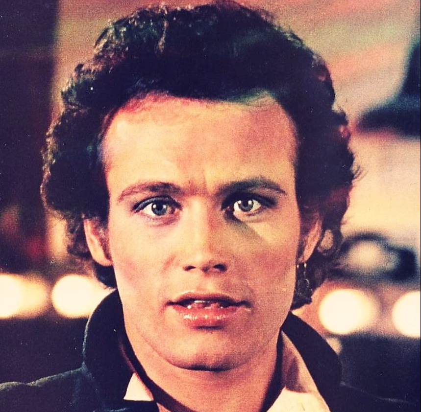 Screen Shot 2021 03 24 at 3.05.19 pm e1616598403474 Stand And Deliver! It's 10 Fascinating Facts About Adam and the Ants!