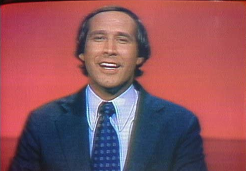 Screen Shot 2021 03 29 at 1.02.40 pm 20 Things You Never Knew About Chevy Chase