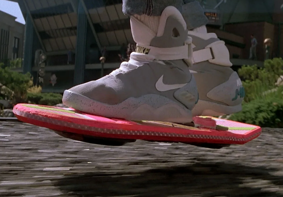 Screen Shot 2021 03 30 at 14.52.00 e1617112346953 20 Fascinating Futuristic Facts About Back to the Future Part II